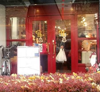 洋菓子店.jpg